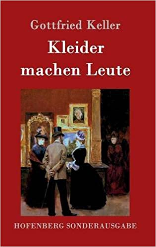 Kleider amazon prime