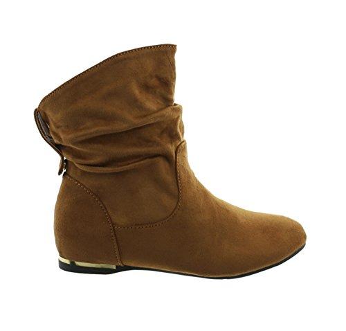 Femme Bottines Shoes King Bottines Of Bottines Femme Shoes King King King Femme Of Shoes Of qx6YCC
