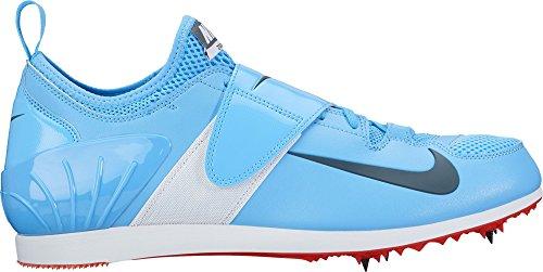 Running football Fox Unisex Blu – Bright Blue 446 Zoom Adulto Crimson Pv Nike Scarpe Ii XPxnIqxzpZ