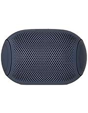 Głośnik Bezprzewodowy Lg Xboom Go Pl2 Speakers
