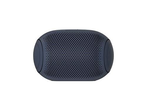 LG Electronics Bluetooth Luidspreker Pl2, Blauw