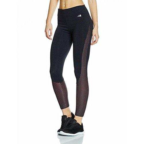 Ginadan 2188_70 Pantalones Legging, Mujer
