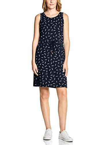 Cecil Damen Kleid