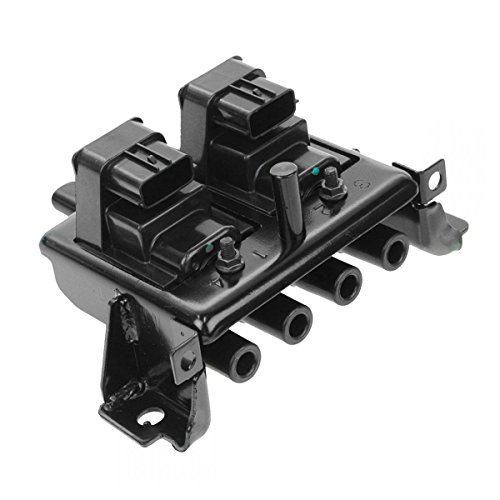 Ignition Coil Pack for 99-00 Mazda Miata MX-5 MX5