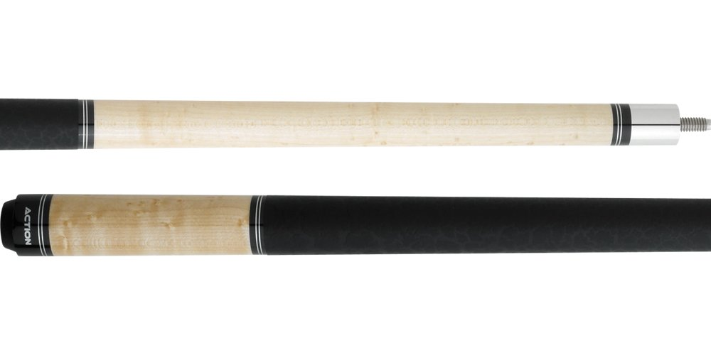 Action Rings RNG01 Cue - by Action