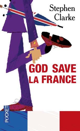 """Résultat de recherche d'images pour """"God save la france"""""""