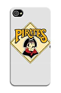 LarryToliver Cool Plain Skin Case Cover For Customizable Baseball Philadelphia Phillies with iphone 5/5s