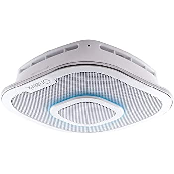 Nest S3000BWES Nest Protect 2nd Gen Smoke + Carbon Monoxide ...
