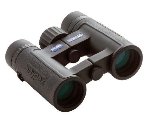 snypex Knight 8 x 32 Safari Birdwatching Sports Ed Binocular