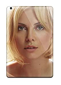 High-quality Durable Protection Case For Ipad Mini(charlize Theron (41)) 1837830I32150722