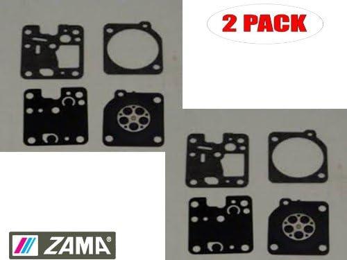 Gasket Kit Zama GND-29 Gasket kit