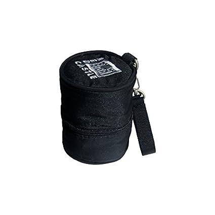 Red Castle 20806 - Paci bag, Bolso para chupetes (color Uva ...