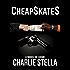 Cheapskates: A Novel of Crime
