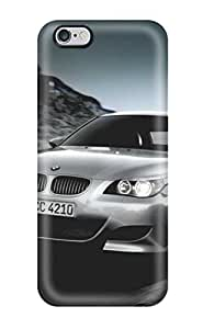 Excellent Design Bmw M5 41 Case Cover For Iphone 6 Plus WANGJING JINDA