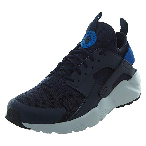Fit Nike Blue Da Scarpe blu Prt signal Wmn Running Tr Donna 0 Free 5 4 Ossidiana A1anXWpT1r