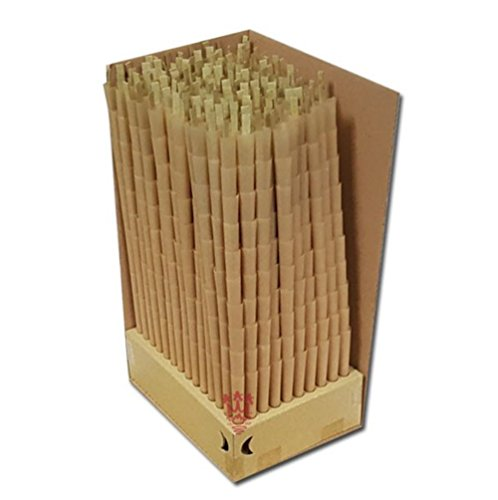 1400 Raw Classic 98 Special Pre Rolled Cones - Includes a TSC Sticker by RAW (Image #2)