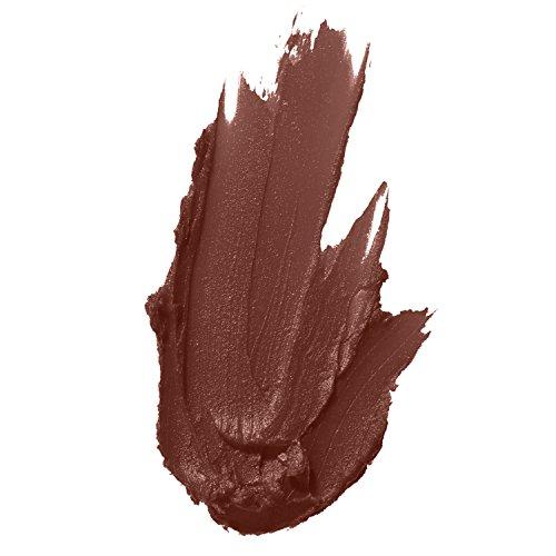 Buy grey lipstick