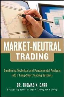 Forex market accounts trading neutral