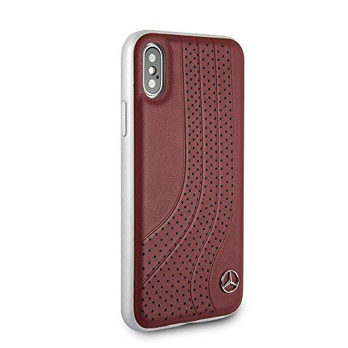 mercedes benz phone accessories - 2