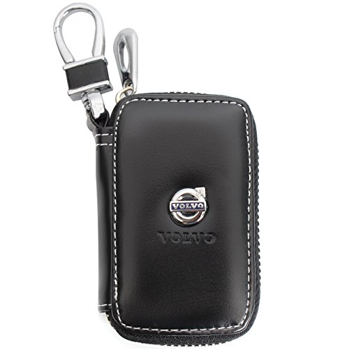 moonet-replacement-remote-head-ignition-key-keyless-entry-combo-for-volvo-with-volvo-logo