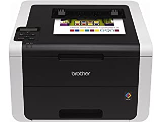 Brother HL-3170CDW Colour Laser Printer (B00BQU141C) | Amazon price tracker / tracking, Amazon price history charts, Amazon price watches, Amazon price drop alerts