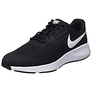 Nike Star Runner (GS) | Zapatillas Niño