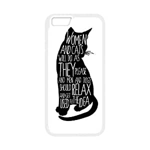 New Fashion Cover Case for iPhone6 4.7
