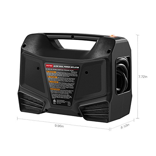 Buy black & decker air compressor