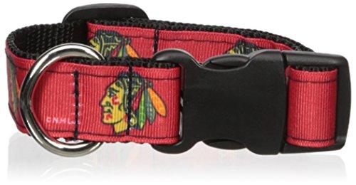Hockey Dog - 6