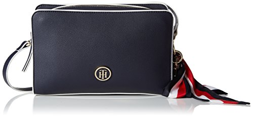 Women Tommy Hilfiger Charming Tommy Hilfiger Crossover Xvq8dw