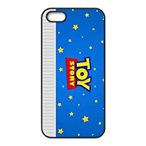 Cool-Benz Fresh cartoon Toy story Phone Case For Sam Sung Note 2 Cover