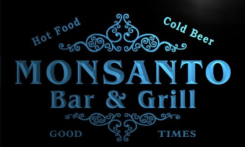u31149-b-monsanto-family-name-bar-grill-home-brew-beer-neon-sign
