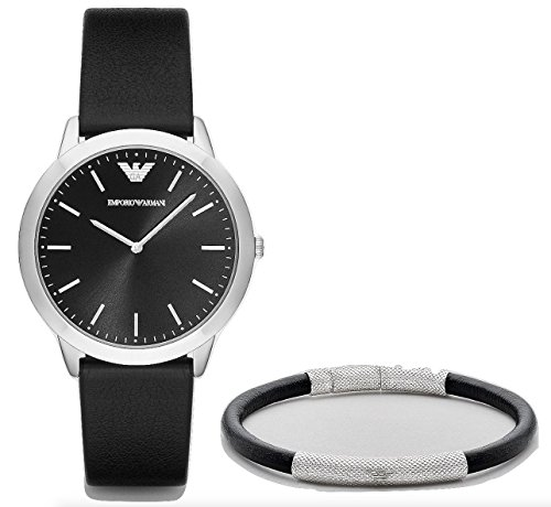 Emporio-Armani-Retro-Watch-and-Bracelet-Gift-Set-in-Gift-Box-AR8041-375