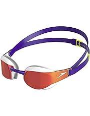 Speedo Unisex Fastskin Elite Mirror simglasögon