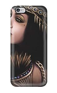 ThomasSFletcher FaFrxYk3874yPJAU Case Cover Iphone 6 Plus Protective Case Women