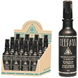 DEEPAXX ディーパックス UVケア ヘアスタイリング美容液