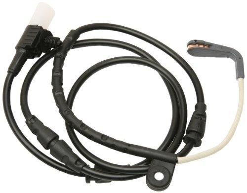 Front Brake Pad Sensor (Brake Pad Sensor Replacement)