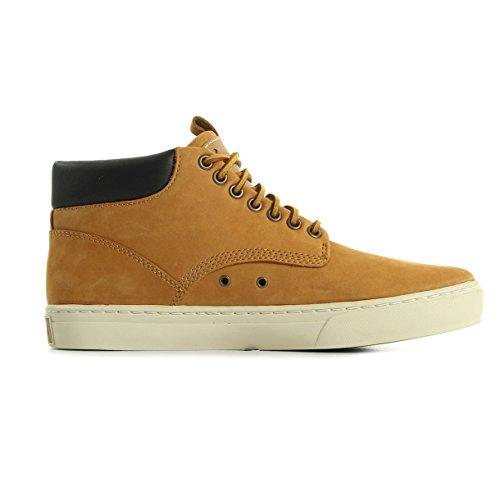 Chuk Advnt C3348A Cupsl Timberland Boots xaw7x