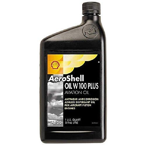 aeroshell 15w50 oil - 6