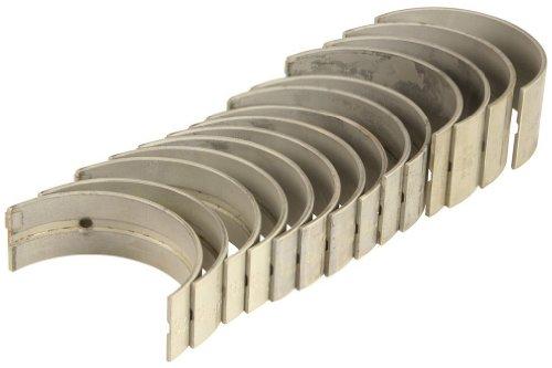 Glyco Main Bearing Set Standard - Glyco Main Bearing