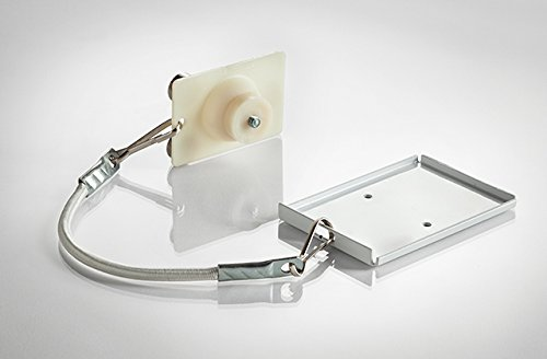 celexon LED Beamer-Deckenhalterung Multicel Pico