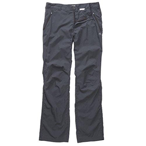 Craghoppers Men's Nat Geo Nosilife Pro Lite Trousers