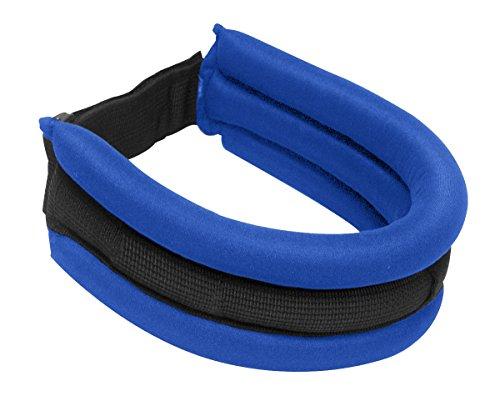 Ringside Wrap Around Neck Strengthener (5-Pound)