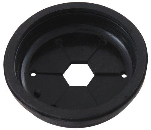 LDR 501 5110 Garbage Disposal Rubber Splash Guard Fits all ()