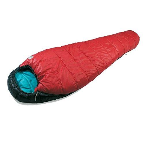 Tucuman Aventura - Sacos de dormir para alta montaña: Amazon.es: Deportes y aire libre