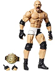 WWE ELITE FIGURE 17