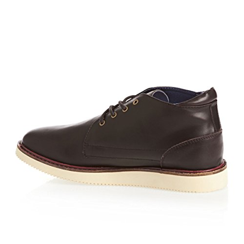 Globe Daley, Men's Boots Brown