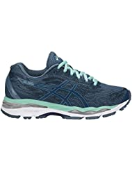 ASICS Womens Gel-Ziruss