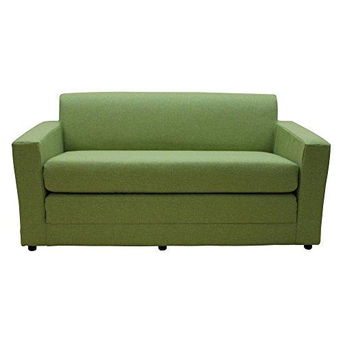 Fox Hill Trading Netto Sofa Sleeper