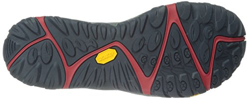 Merrell Men's All Out Blaze Sieve Water Shoes
